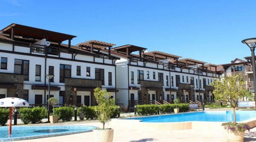 apartamenty135m (28)