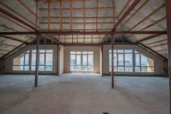 3kkvartiranadmitrievoy 10 244x163 - Продажа 3-комнатной квартиры по ул. Дмитриевой 3А (150 м²)
