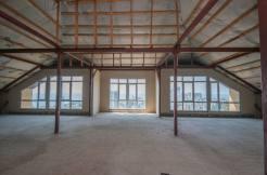 3kkvartiranadmitrievoy 10 246x162 - Продажа 3-комнатной квартиры по ул. Дмитриевой 3А (150 м²)
