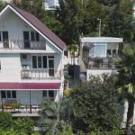 houseolimpicpark 6 150x150 - Продажа дома в Хосте (200 м²)