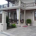 200mhousevhoste 13 150x150 - Продажа 2-уровневых квартир по ул. Тимирязева