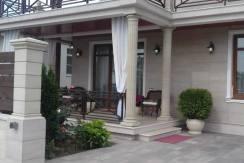 200mhousevhoste 13 244x163 - Продажа дома в Хосте (200 м²)