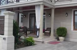 200mhousevhoste 13 246x162 - Продажа дома в Хосте (200 м²)