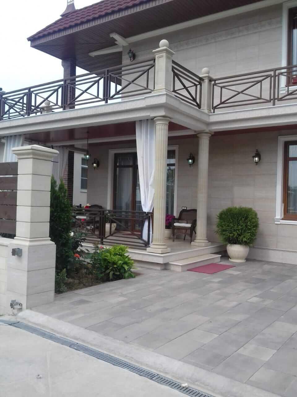 Продажа дома в Хосте (200 м²)