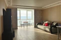 doroganabolshoyaxyn 3 244x163 - Продажа 2-комнатной квартиры в ЖК Сияние солнца (51 м²)