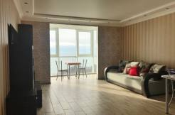 doroganabolshoyaxyn 3 246x162 - Продажа 2-комнатной квартиры в ЖК Сияние солнца (51 м²)