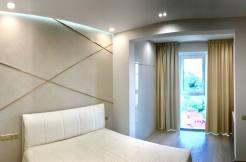 zhkorskoydvoretc100m 3 246x162 - Продажа 3-комнатной квартиры в ЖК Морской дворец (100 м²)