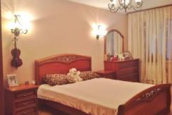 tonnelnaya82m 5 244x163 - Продажа 3-комнатной квартиры по ул. Тоннельной (82 м²)
