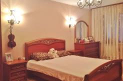 tonnelnaya82m 5 246x162 - Продажа 3-комнатной квартиры по ул. Тоннельной (82 м²)