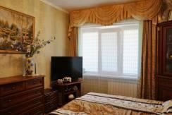 darvina86m 15 244x163 - Продажа 3-комнатной квартиры по ул. Дарвина, д. 82 (76 м²)