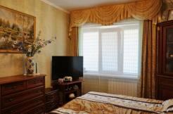 darvina86m 15 246x162 - Продажа 3-комнатной квартиры по ул. Дарвина, д. 82 (76 м²)