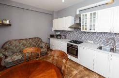 bytxa8 3k 9 246x162 - Продажа 3-комнатной квартиры в ЖК Анастасия (96 м²)