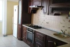 zhk lesnoy2k 19 244x163 - Продажа 2-комнатной квартиры в ЖК Лесной