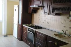 zhk lesnoy2k 19 246x162 - Продажа 2-комнатной квартиры в ЖК Лесной