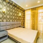 zhkastoriya32m 4 150x150 - Продажа 2-комнатной квартиры в ЖК Лесной