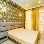 zhkastoriya32m 4 150x150 - Продажа 1-комнатной квартиры в ЖК Астория (37 м²)