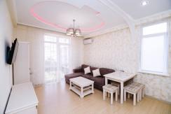 zhkastoriya44m 1 244x163 - Продажа 2-комнатной квартиры в ЖК Астория (44 м²)