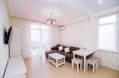 zhkastoriya44m 1 246x162 - Продажа 2-комнатной квартиры в ЖК Астория (44 м²)