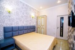 zhkastoriyaa60m 11 244x163 - Продажа 3-комнатной квартиры в ЖК Астория (60 м²)