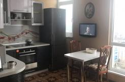 zhkkrokys31m 1 246x162 - Продажа 1-комнатной квартиры в ЖК Крокус (31 м²)
