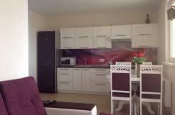 zhkkrokys2k 5 246x162 - Продажа 2-комнатной квартиры в ЖК Крокус (56 м²)