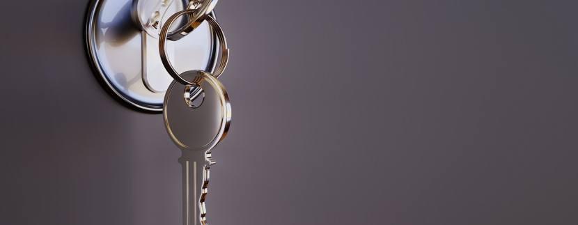 key 3348307 1280 830x323 - Почему не продается квартира?
