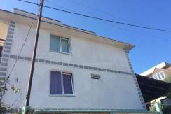 sveseloe 13 244x163 - Продажа дома в с. Веселое (234 м²)