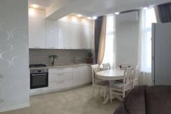 YAntarnyj 1 244x163 - Продажа 2-комнатной квартиры в ЖК Янтарный 2 (60 м²)