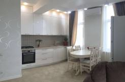 YAntarnyj 1 246x162 - Продажа 2-комнатной квартиры в ЖК Янтарный 2 (60 м²)