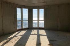 Adler 6 246x162 - Продажа 4-комнатной квартиры по ул. Голубые Дали (115 м²)