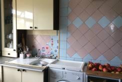 house ksm72m 9 244x163 - Продажа дома в районе КСМ (70 м²)