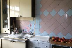 house ksm72m 9 246x162 - Продажа дома в районе КСМ (70 м²)