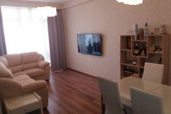 zavokza50m 4 244x163 - Продажа 2-комнатной квартиры в Завокзальном районе (50 м²)