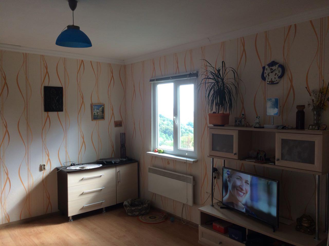 Продажа дома в райне КСМ (47 м²)