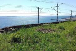ych landysheva 4 244x163 - Продажа земельных участков по ул. Ландышевой (12000 м²)