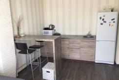 Mamajka niz 2 244x163 - Продажа 1-комнатной квартиры в ЖК Волжский 2 (31 м²)