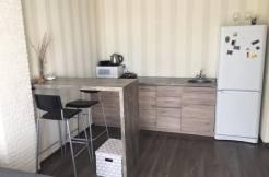 Mamajka niz 2 246x162 - Продажа 1-комнатной квартиры в ЖК Волжский 2 (31 м²)