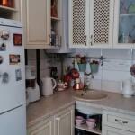 usadba 15 1 150x150 - Продажа 1-комнатной квартиры в ЖК Волжский 2 (31 м²)
