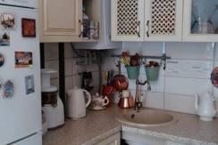 usadba 15 1 244x163 - Продажа 1-комнатной квартиры в ЖК Усадьба (39 м²)