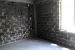 Lug 1 244x163 - Продажа квартиры-студии в ЖК Голден луг (25 м²)
