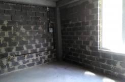 Lug 1 246x162 - Продажа квартиры-студии в ЖК Голден луг (25 м²)