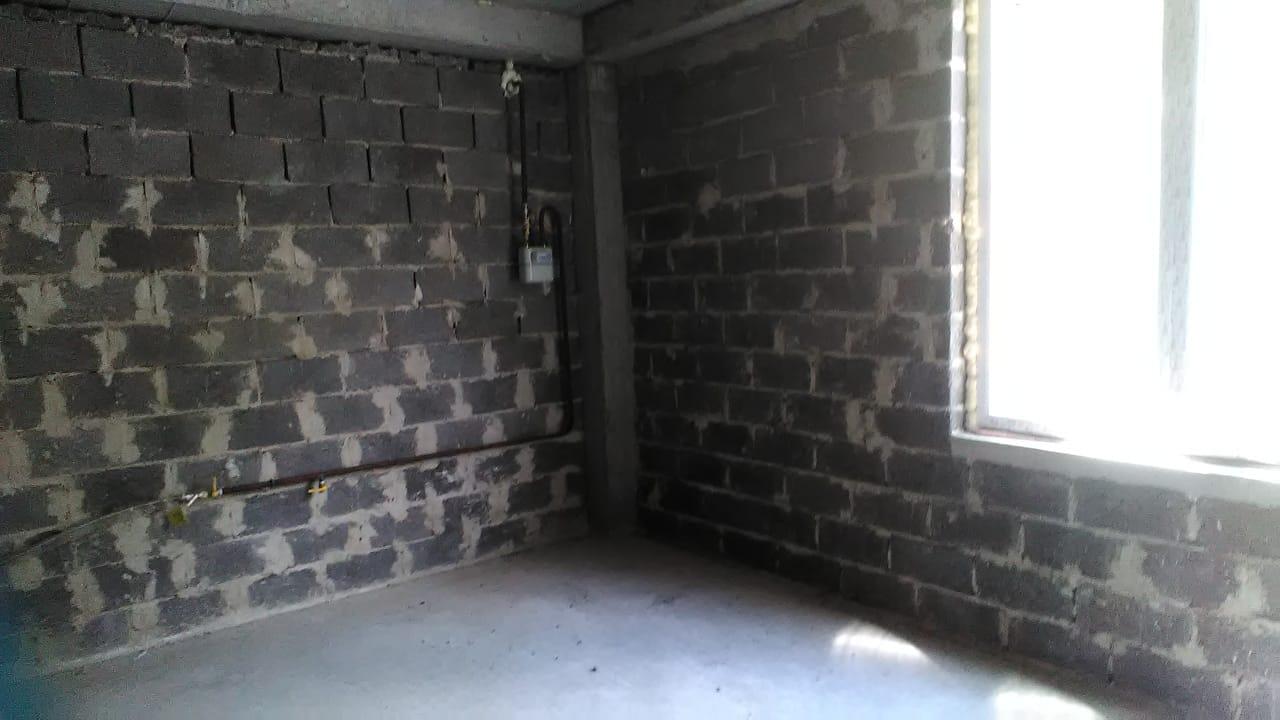 Продажа квартиры-студии в ЖК Голден луг (25 м²)