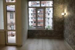art haus 4 244x163 - Продажа 1-комнатной квартиры в ЖК Арт Хаус 2 (30 м²)