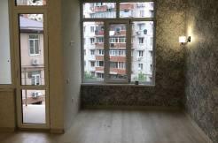 art haus 4 246x162 - Продажа 1-комнатной квартиры в ЖК Арт Хаус 2 (30 м²)