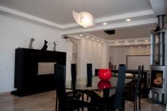 houseindagomys450m (11)