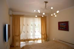 houseindagomys450m (12)