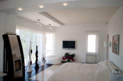 houseindagomys450m 13 246x162 - Продажа 5-этажного дома в Дагомысе (450 м²)