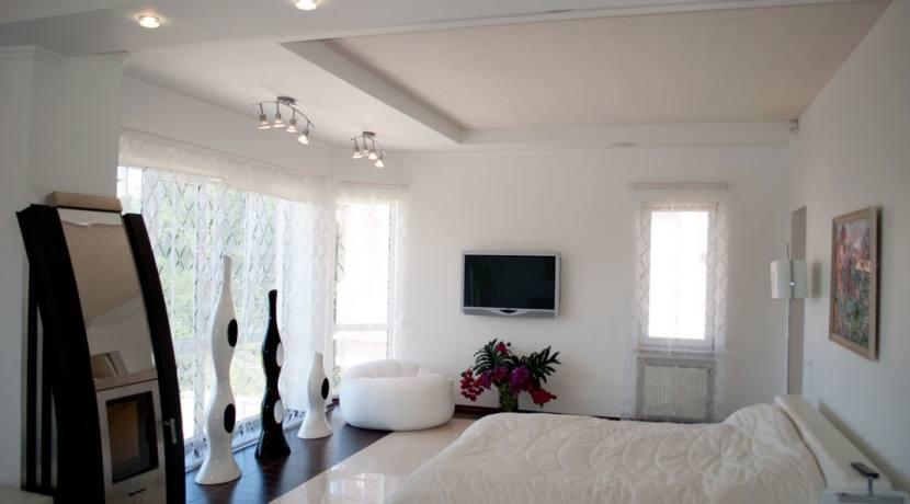 houseindagomys450m (13)