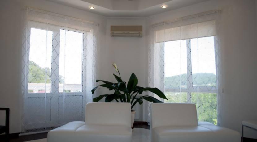 houseindagomys450m (14)