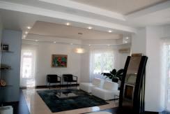 houseindagomys450m (15)
